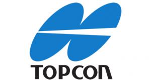 Topcon_company_nigeria