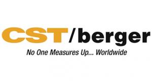 cst-berger-nigeria