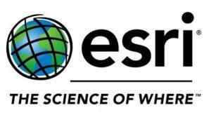 esri-logo-nigeria