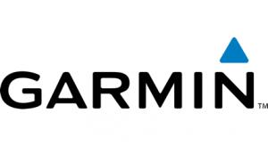 garmin-logo-nigeria