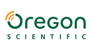 oregon-scientific-nigeria